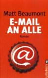 emailanalle